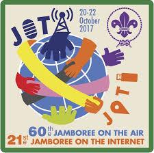 JOTA Logo 2017