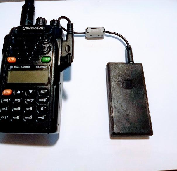 mobilinkd tnc 2